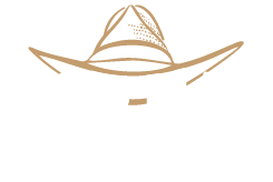 The Pop Hat | Packable Sun Hat